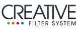 cokin_creative_logo.jpg