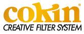 cokin 紫外線吸収フィルター