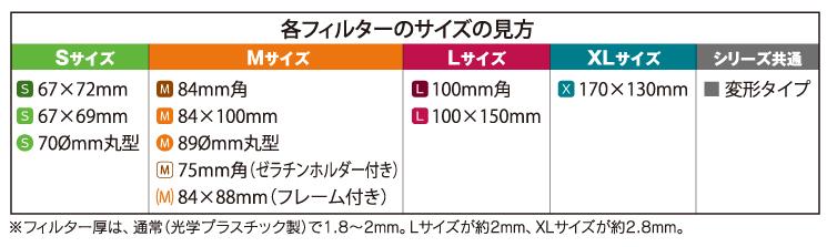 cokin_sizes.jpg