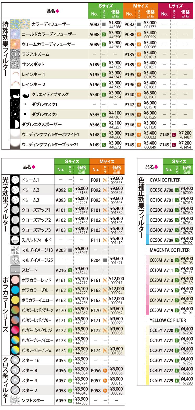 cokin_tokusyu.jpg