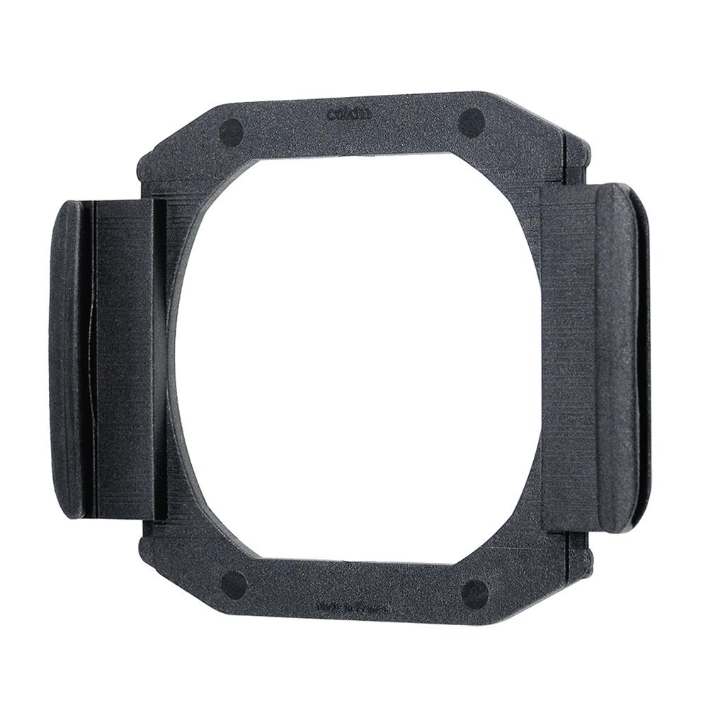 BP400A用フィルターサイズ変換アダプター [P362]
