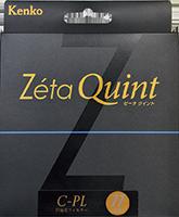 Zéta Quint C-PL