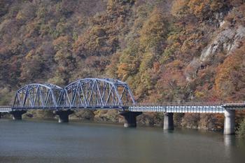 http://www.kenko-tokina.co.jp/imaging/filter/kaneko/images/A_s.jpg