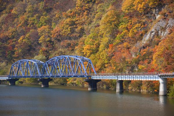 http://www.kenko-tokina.co.jp/imaging/filter/kaneko/images/B.jpg