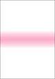 ピンクストライプ