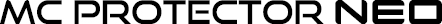mc-neo_logo.jpg