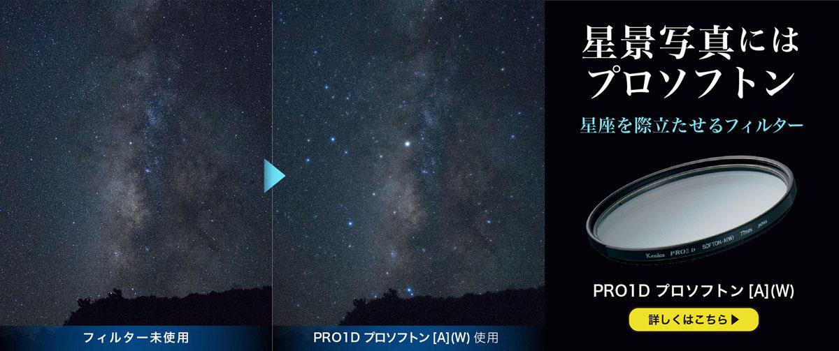 1200×1006_seikei_banner.jpg