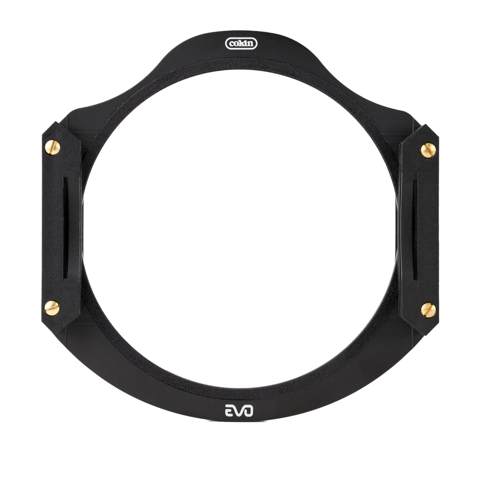 EVO フィルターホルダーXL [BXE01]