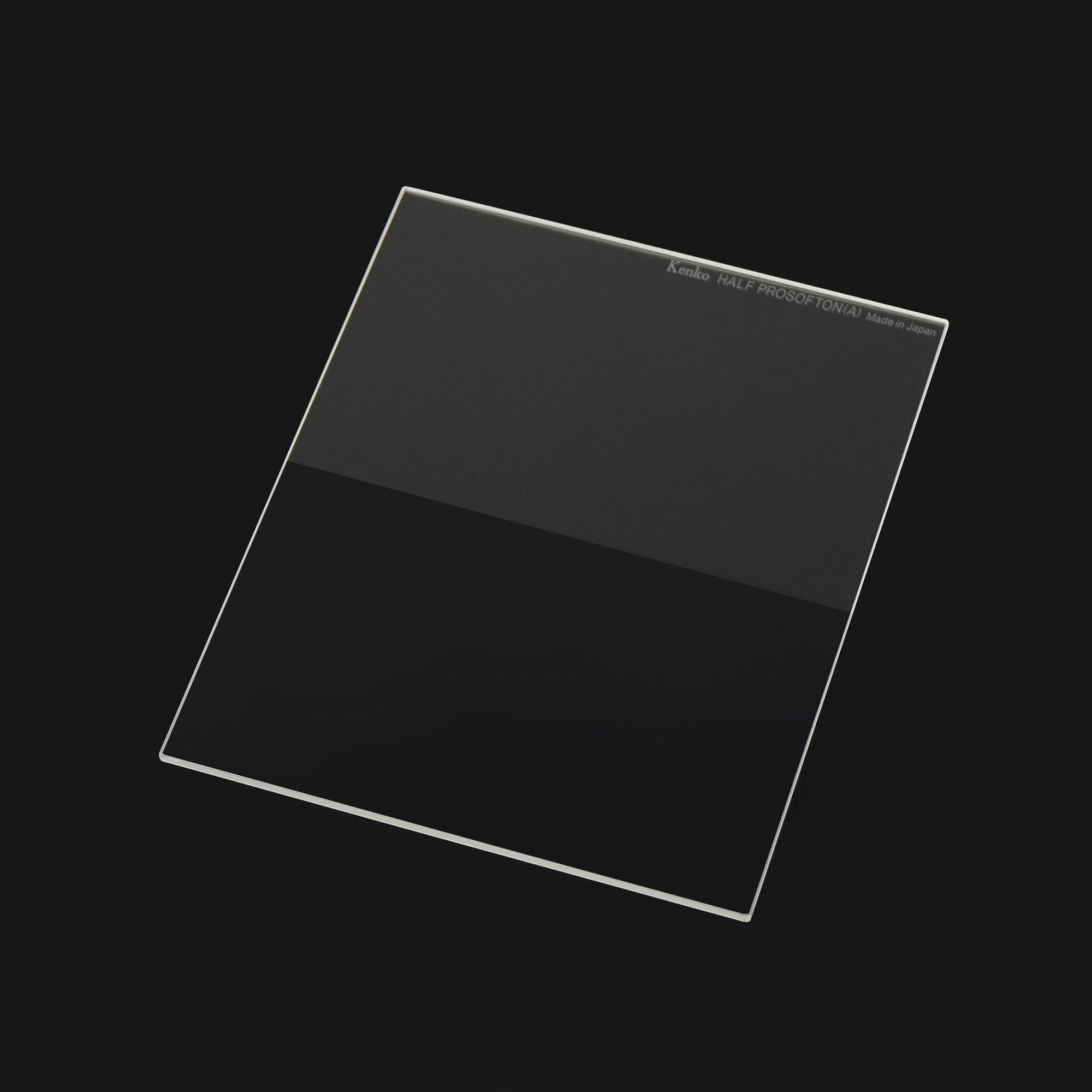 ハーフプロソフトン(A)  100×125mm