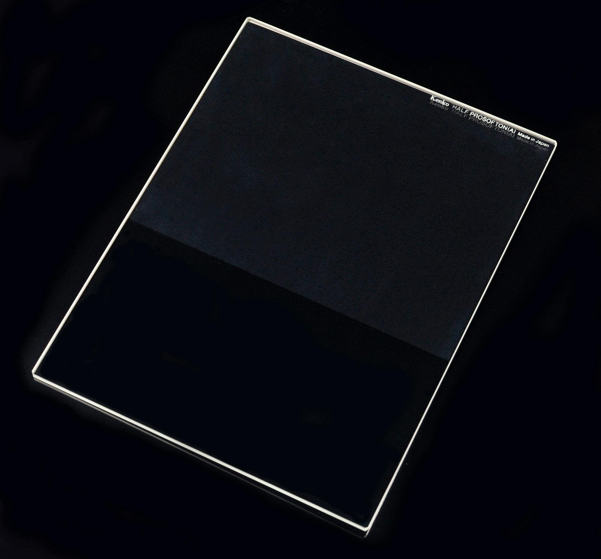 ハーフプロソフトン(A)  130×170mm