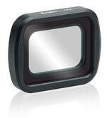 アドバンストフィルター UVプロテクター DJI Osmo Pocket用