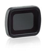 アドバンストフィルター IRND8 DJI Osmo Pocket用