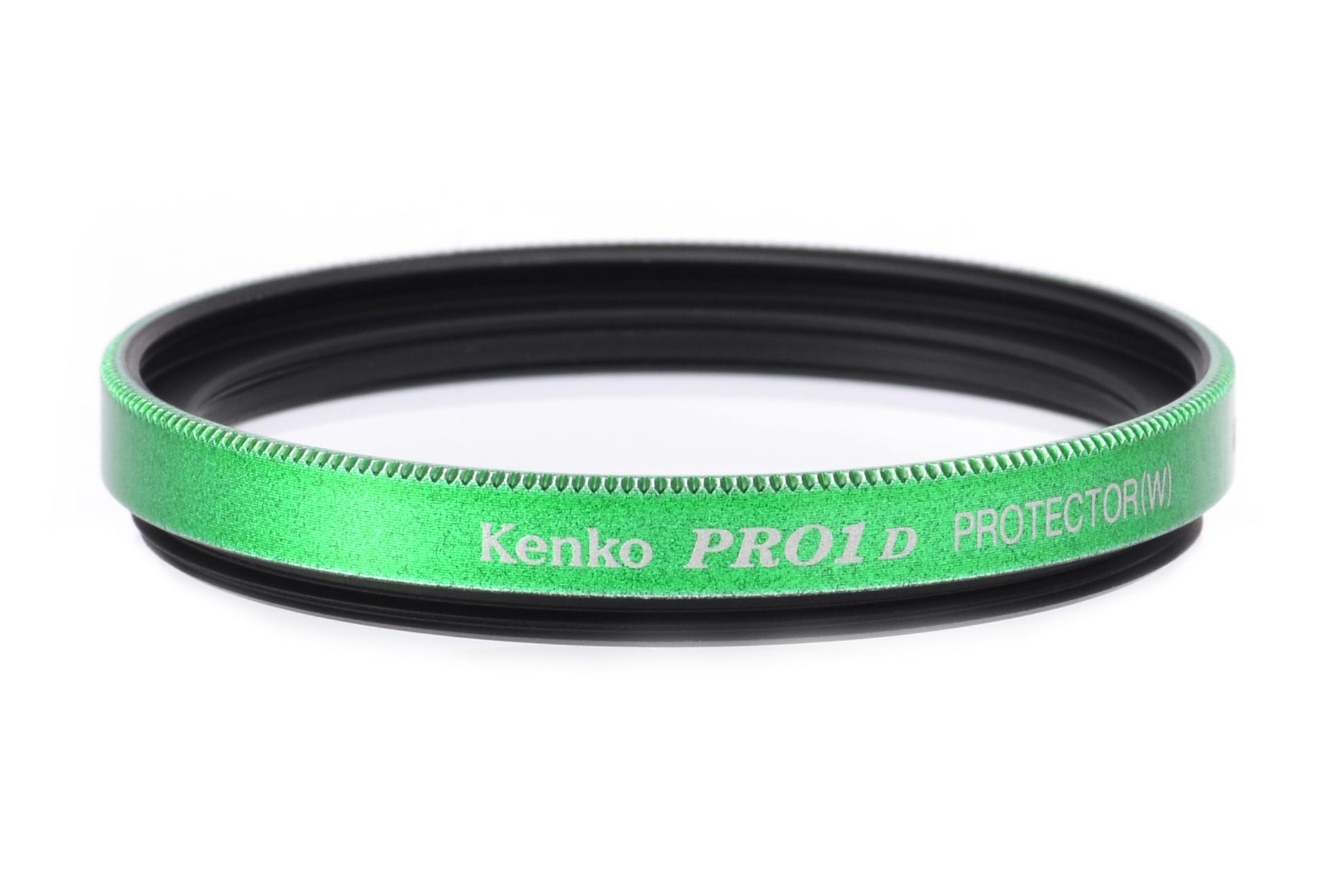 8977f4360de84 Gloss Color Frame Filter<グリーン> 画像1 ...