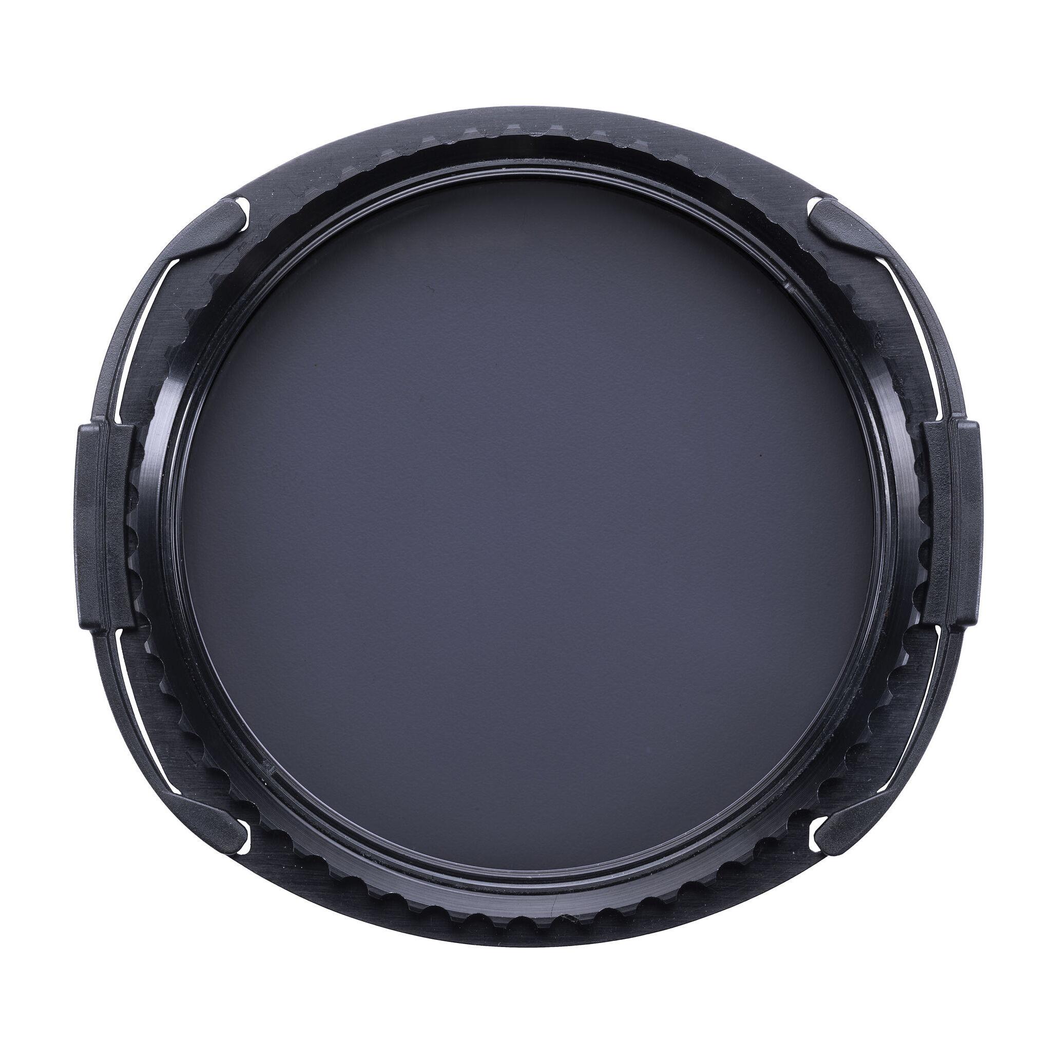 LEE85 ポラライザー(C-PLフィルター)