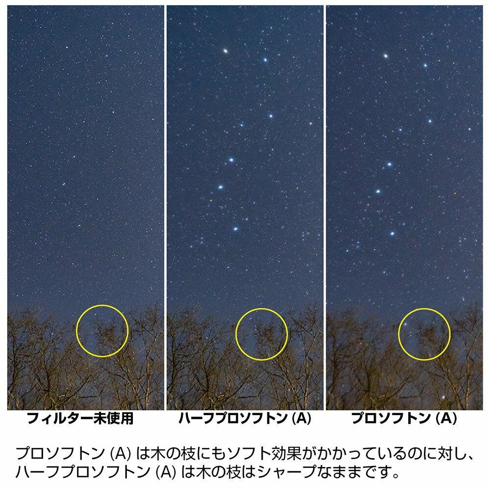 https://www.kenko-tokina.co.jp/imaging/filter/mt-images/halfprosofton_prosoftoncomparing.jpg