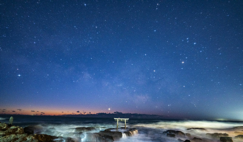 kasane02_clear_twinkle_800.jpg