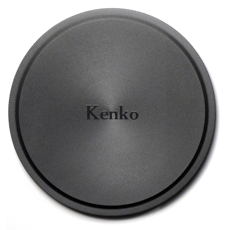 https://www.kenko-tokina.co.jp/imaging/filter/mt-images/onetouchfilter_kit_features02.jpg