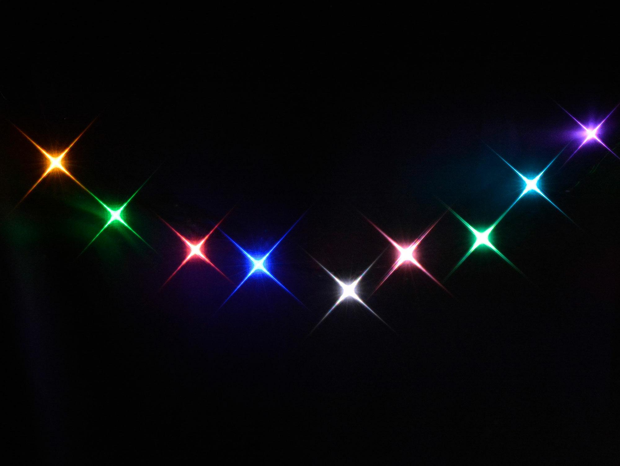 twinklestar_features02.jpg