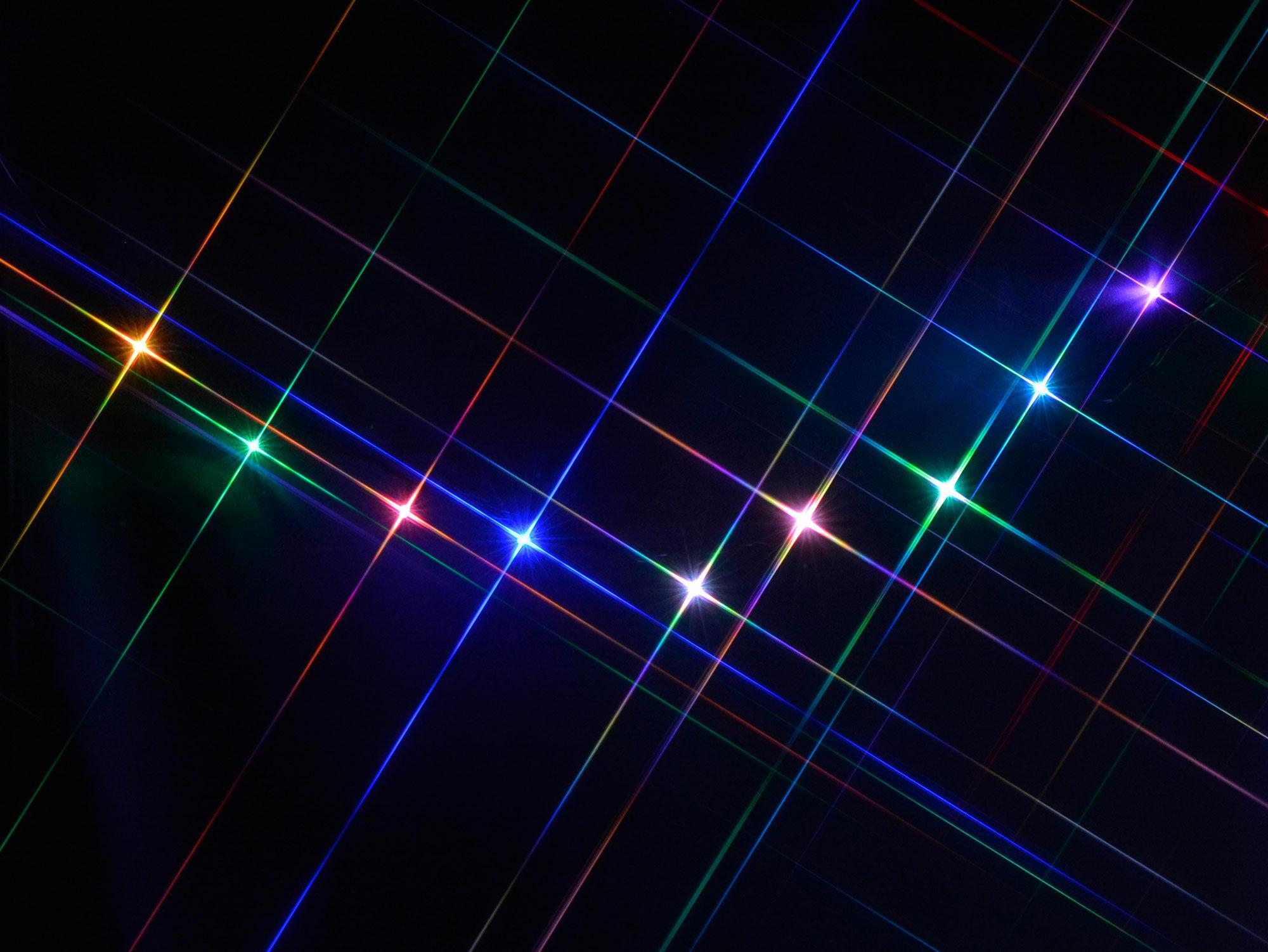 twinklestar_features03.jpg