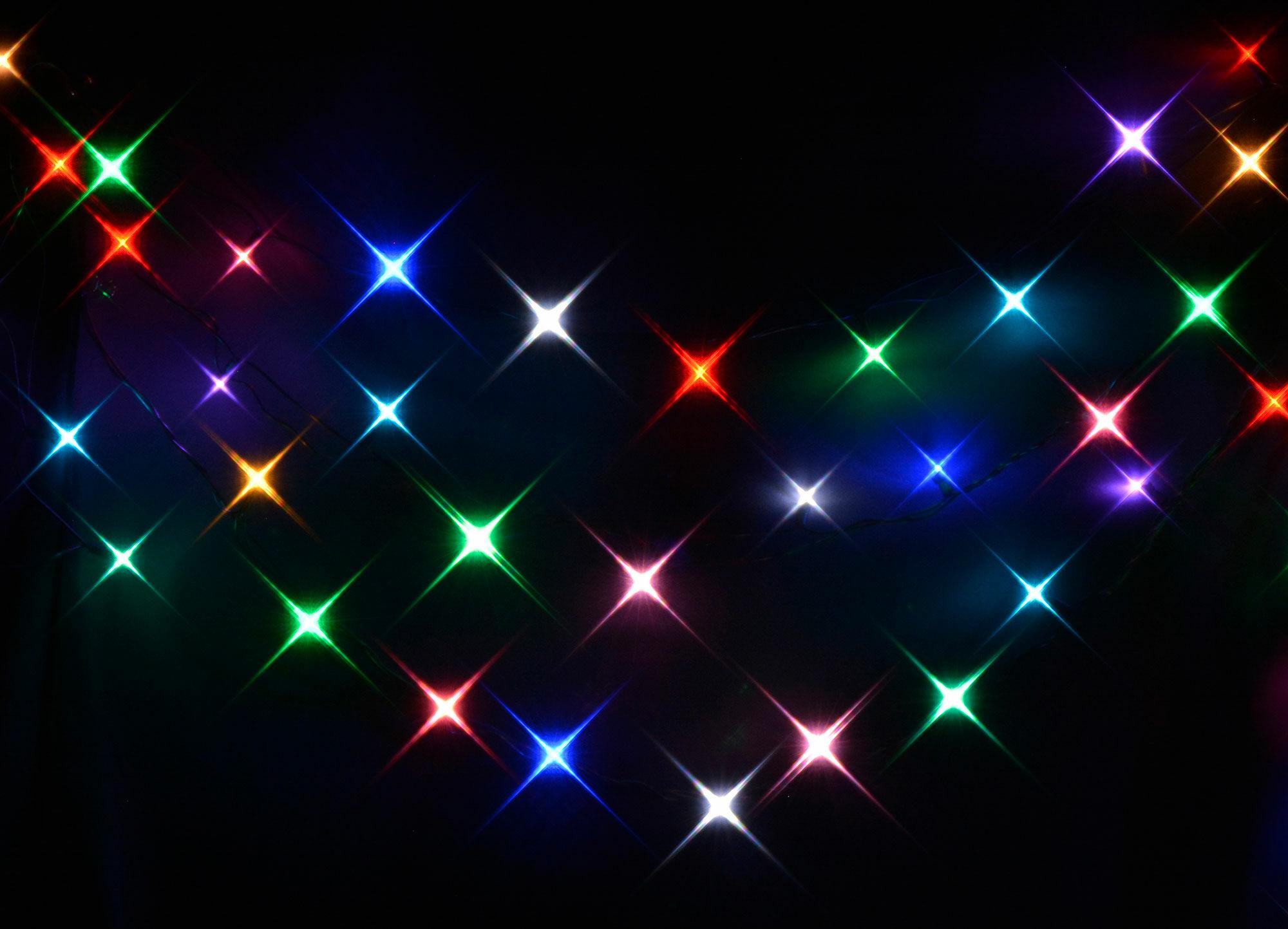 twinklestar_features05.jpg