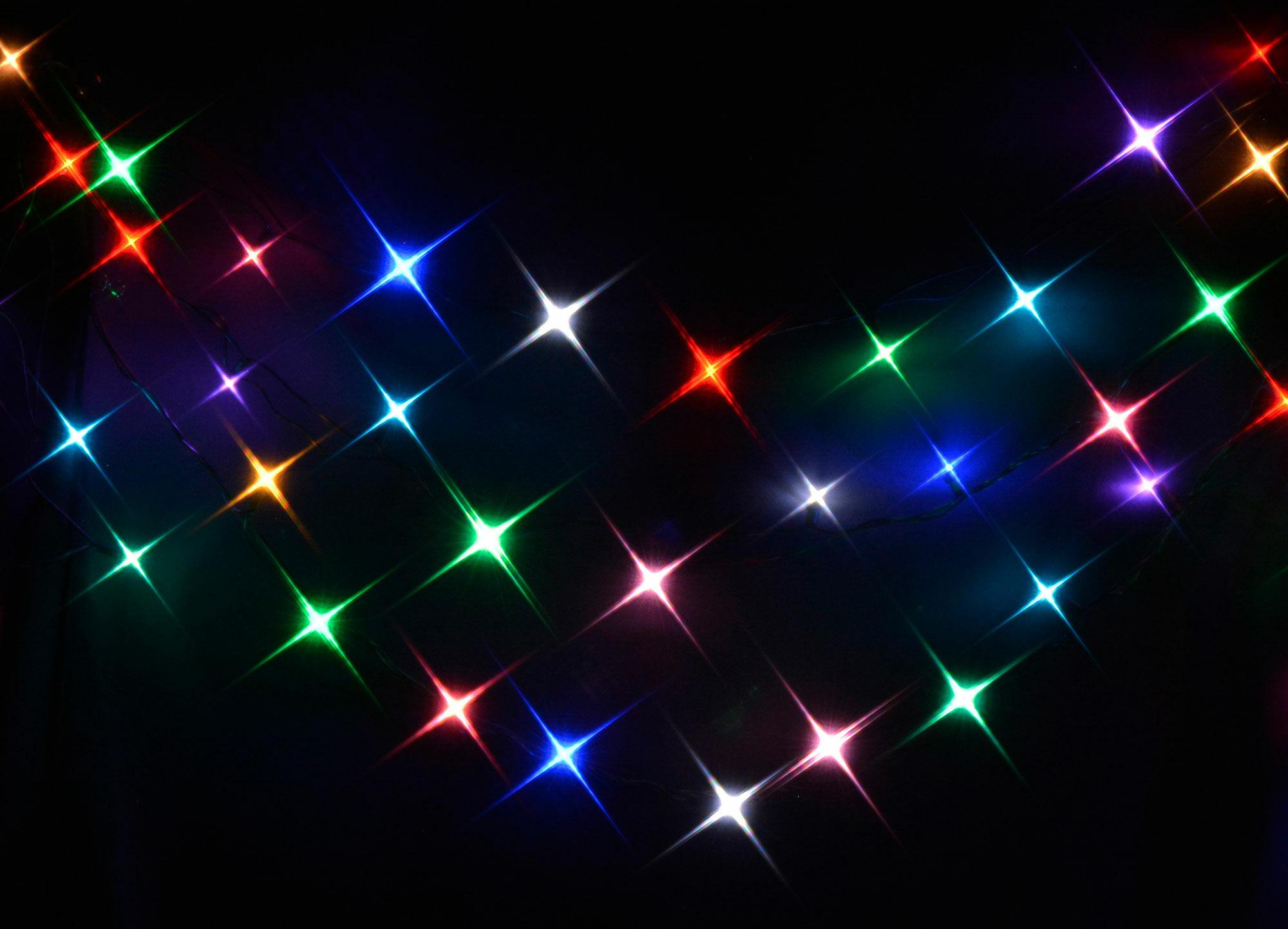 twinklestar_features06.jpg