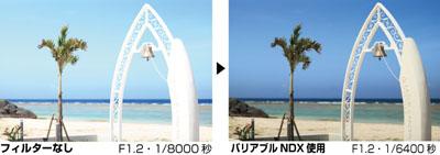 ndx_05.jpg