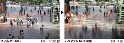 https://www.kenko-tokina.co.jp/imaging/filter/ndx_06.jpg
