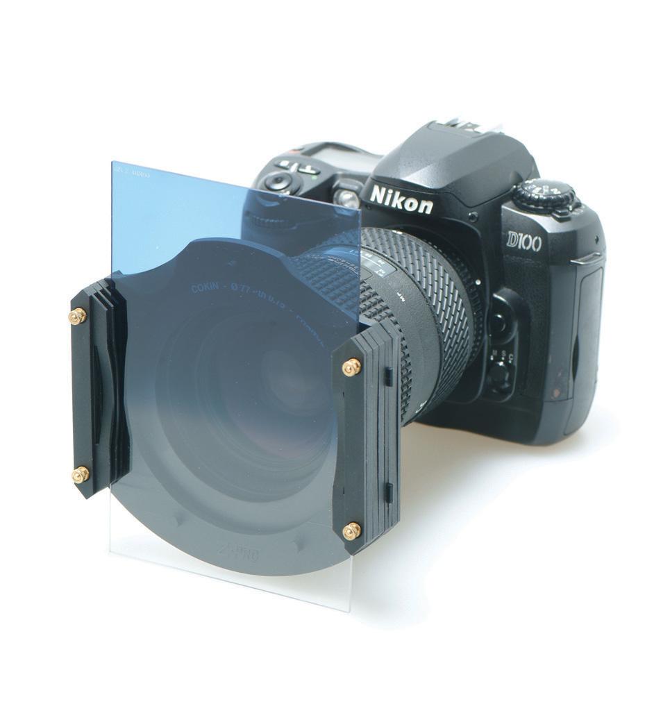 http://www.kenko-tokina.co.jp/imaging/filter/p3_img_01_l.jpg