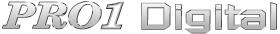 pro1d-logo.png