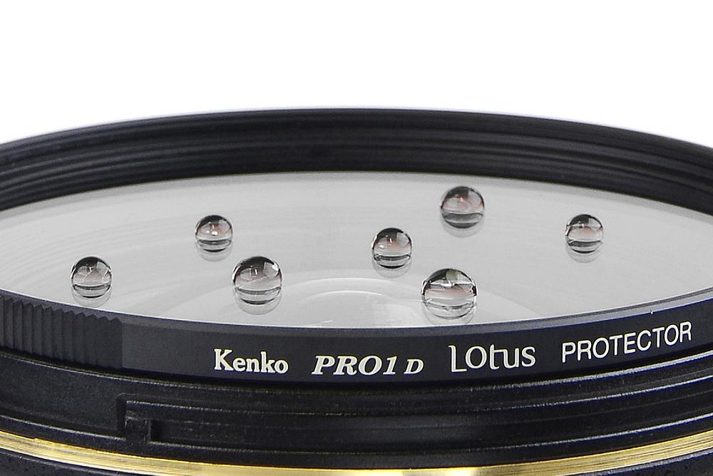 http://www.kenko-tokina.co.jp/imaging/filter/pro1d_lotus_img02.jpg