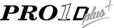pro1d_plus_logo.jpg