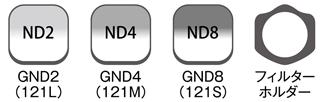standard_kit.jpg