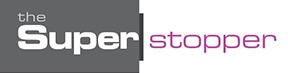 superstopper_logo.jpg