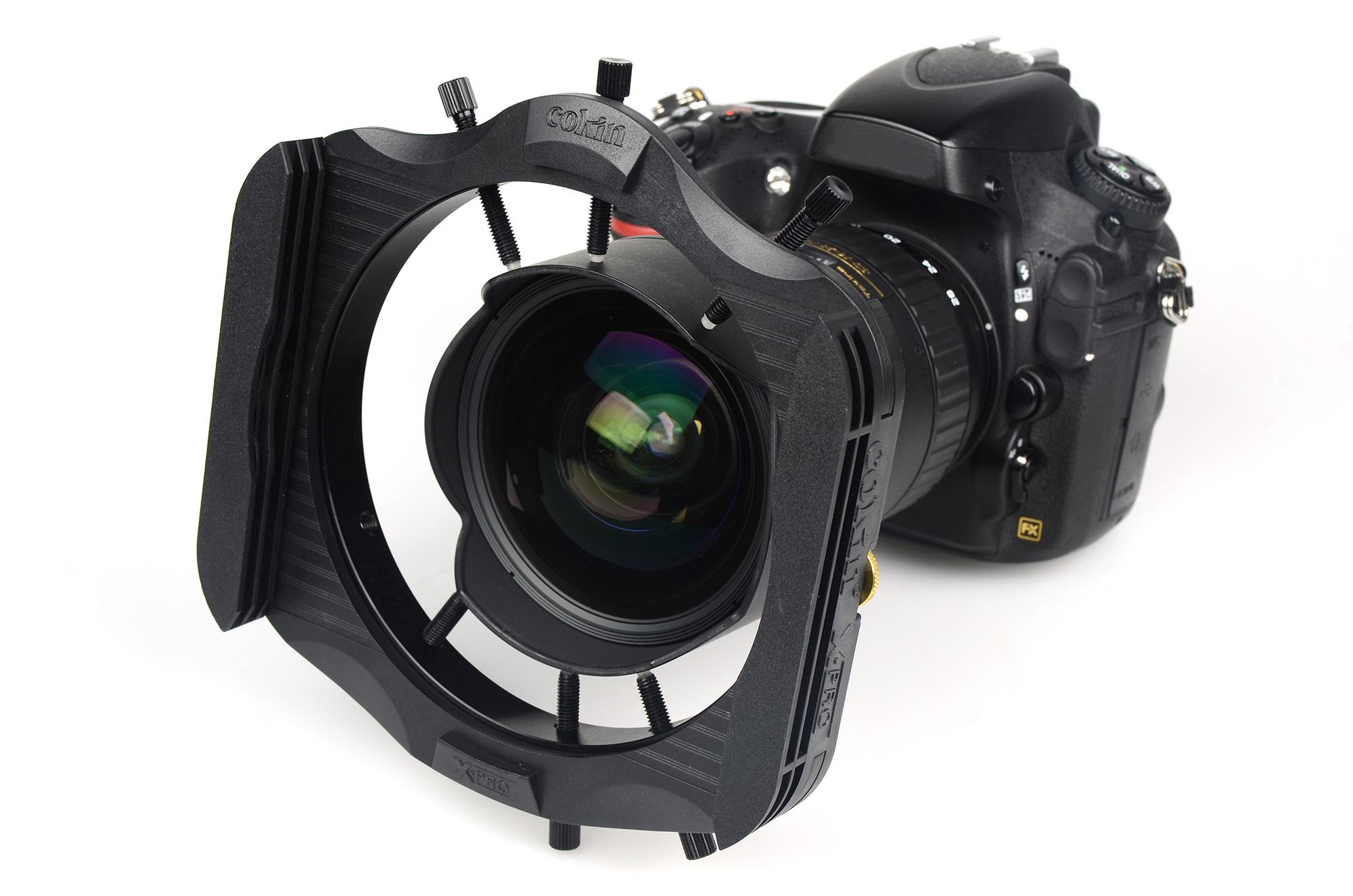 http://www.kenko-tokina.co.jp/imaging/filter/x499n_image2.jpg