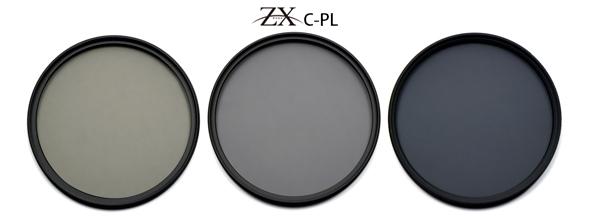 zx-cpl_comparison.jpg