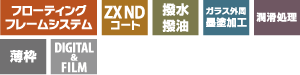 zx_nd_icon.png