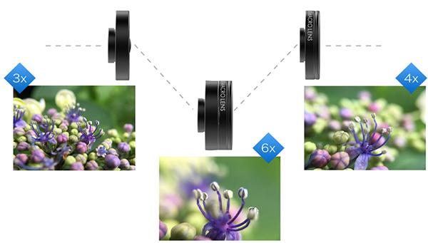 3pixel.jpg