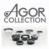 agor colection