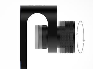 リアルプロ シネマティック4K HD テレ2x画像04