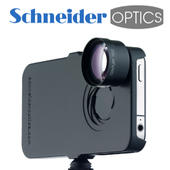 Schneder OPTICS