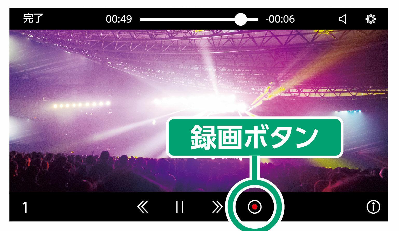 kr012ap_features01.jpg