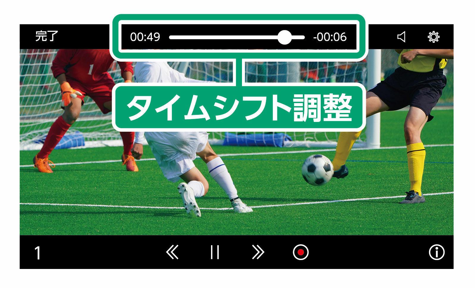 kr012ap_features02.jpg