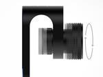 07リアルプロ シネマティック4K HD テレ2x画像04