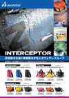 interceptor_leaflet-1.jpg