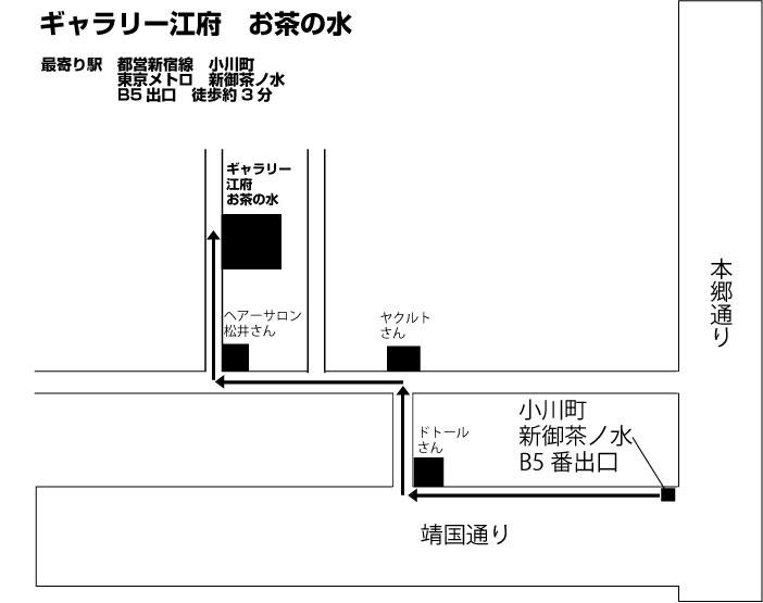 map_f.jpg