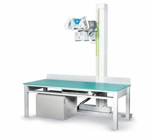 診断用X線撮影装置