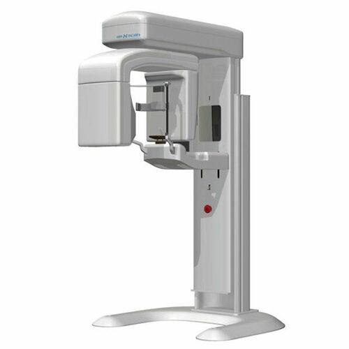 耳鼻科用CT撮影装置