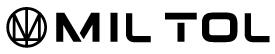 miltol_logo_wh.jpg