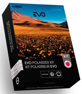 EVO15-30Lkit.jpg