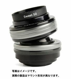 comppro2_sweet50_z300.jpg